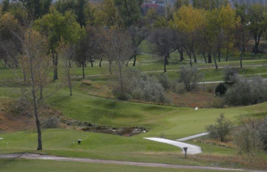 19+ Anaconda hills golf course great falls mt viral