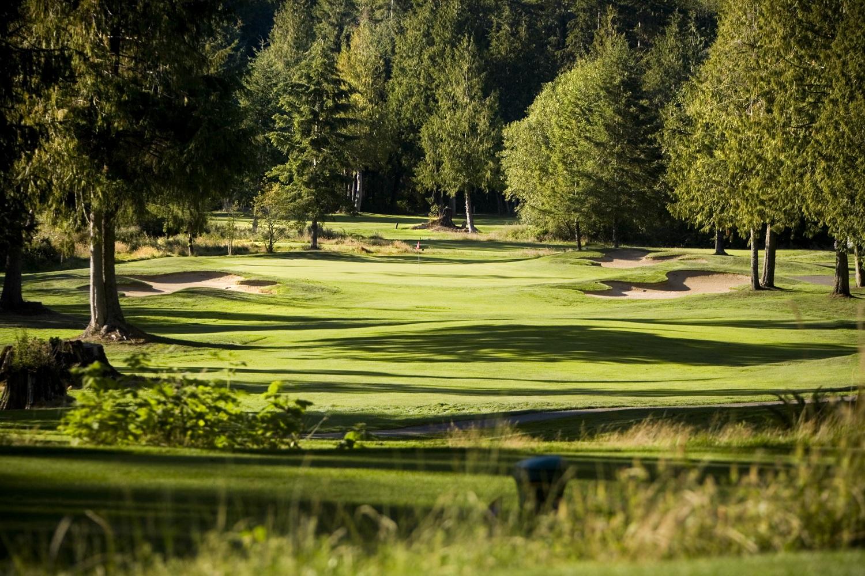 quail run golf club